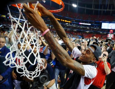 Kevin Ware's Story: Where There is Tragedy there is Success