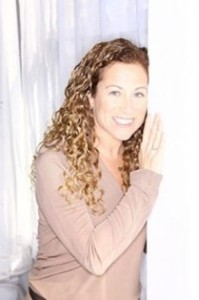 Jodi Picoult Has the Answers to Your Publishing Questions