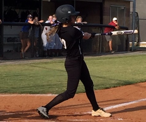 Lady Raiders Compete in First Games of the Season