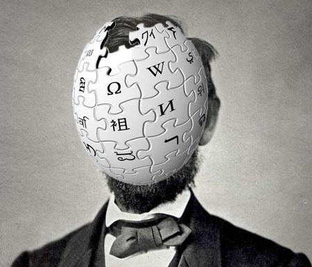 Wikipedia and Credibility