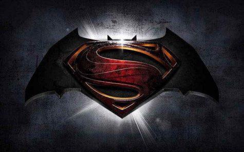 Batman V Superman: Dawn of Mediocre