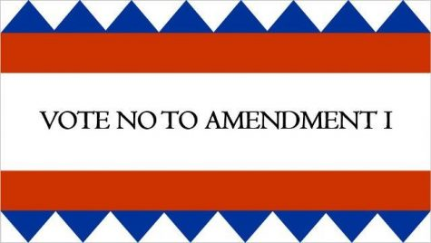 The Truth of Amendment I: Looking Between the Lines