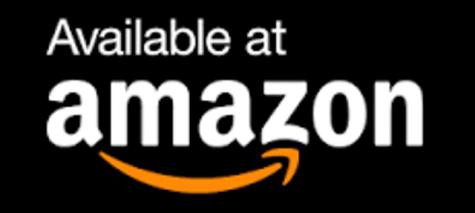 Amazon Prime… or else