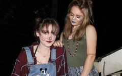 Halloween to the Max! This Year's Best Costumes
