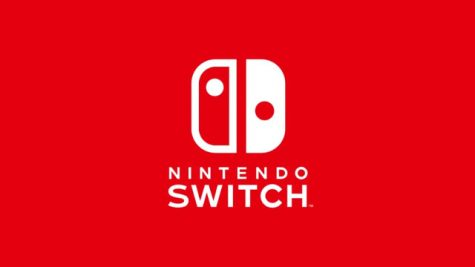 Is the Switch the Rebranding of the Company?
