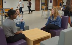 North students value school, success for 2017