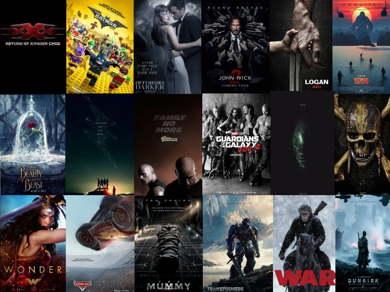 2017+will+bring+many+good+movies+to+the+big+screen.