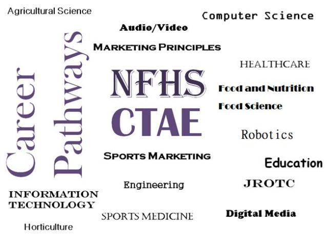 Endless+College+and+Career+Possibilities+at+NFHS.+For+more+information+see+your+counselor+or+visit+the+pathway+page+on+the+North+Forsyth+High+School+web+page+under+counseling.