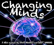 Changin Minds opens October 4th.