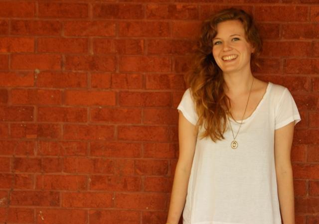 Hannah Burton