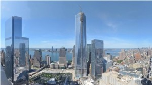 Friday Links: One World Trade Center