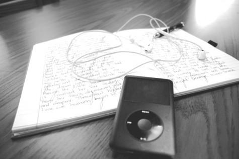 My Life on Audio