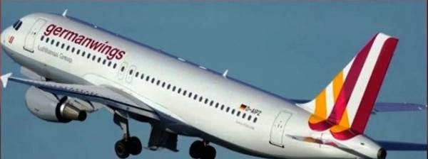 "Germanwing plane gets destroyed during flight across France, leaving 150 people presumably dead. The plane crashed near the foot of the Alps of France on March 24 2015. German Chancellor Angela Merkel said, ""We do not know much about the crash yet, nor do we know the cause."""