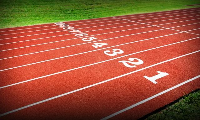 The+North+Forsyth+track+and+field+team+represented+the+school+very+well+at+the+County+and+Region+Championship.+Several+athletes+from+the+school+had+first+place+finishes%2C+and+they+will+find+out+soon+if+any+of+them+qualified+for+the+State+Finals.