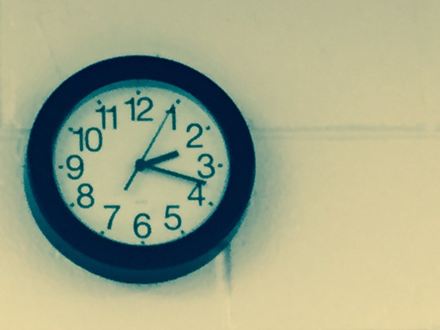 Our+clocks+are+ticking.+Don%E2%80%99t+let+our+time+go+to+waste.+