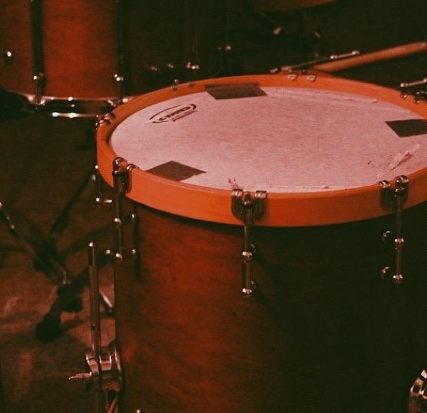 10 bands that got me through high school