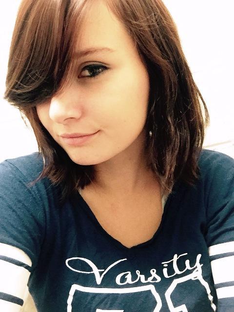 Jessica Prouty