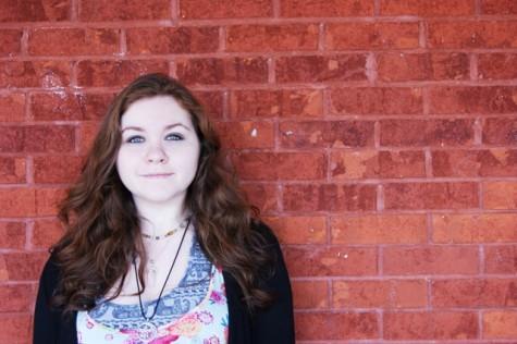 Photo of Savannah Keith