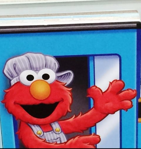Over 95% of Americans have watched Sesame Street. The show has aired on PBS weekly for 45 years and counting. Thanks to HBO, the show will live on.