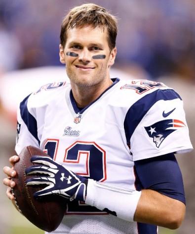 Deflate Gate to Now, My View on Tom Brady vs. the NFL