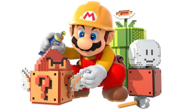 You+can+add+construction+worker+to+the+insane+things+that+Mario+has+done+throughout+the+years%2C+and+now+it%E2%80%99s+your+job+to+help+him+create+levels.