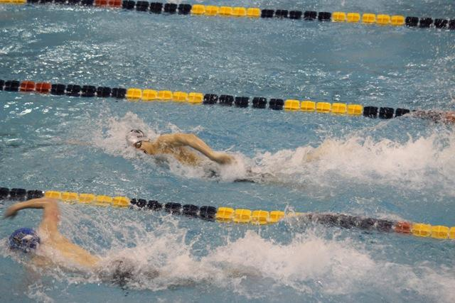 Being+a+swimmer+means+participating+in+something+larger+than+yourself.+