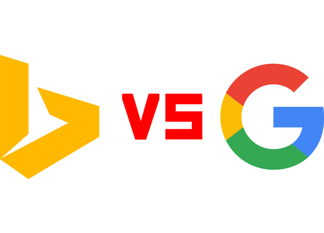 It has become somewhat of a running joke that Bing provides embarrassingly low-quality search results compared to Google. In practice, however, that is proven simply untrue. Google and Bing provide very similar search results, contradictory to common knowledge.
