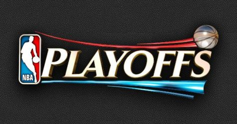 First Round NBA Playoffs Breakdown and Predictions