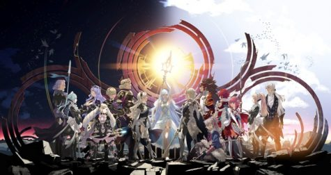 Fire Emblem Fates: Fates Worth Exploring