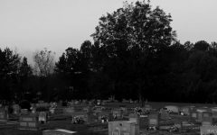 Top Five Haunted Halloween Attractions in North Georgia