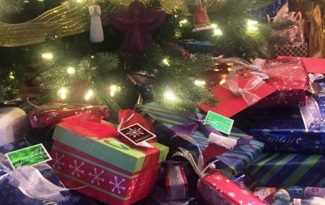 Real Versus Artificial Christmas Trees: Which Are You?