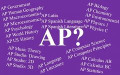 To AP or Not To AP…
