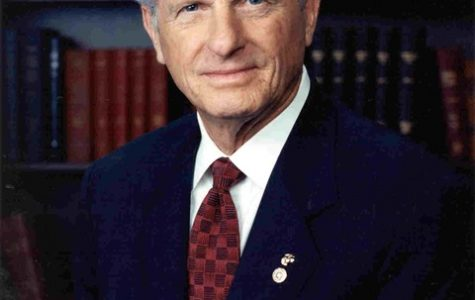 Zell Miller, Former Georgia Politician, Dead