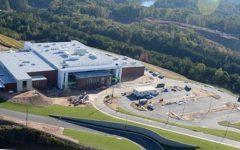 Alliance Academy: Newest Addition to Forsyth County High Schools