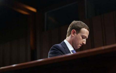 Zuckerberg Congressional Hearing and Scandal Recap