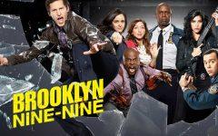 The Revival of Brooklyn Nine-Nine