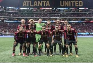 Atlanta United season recap before playoffs