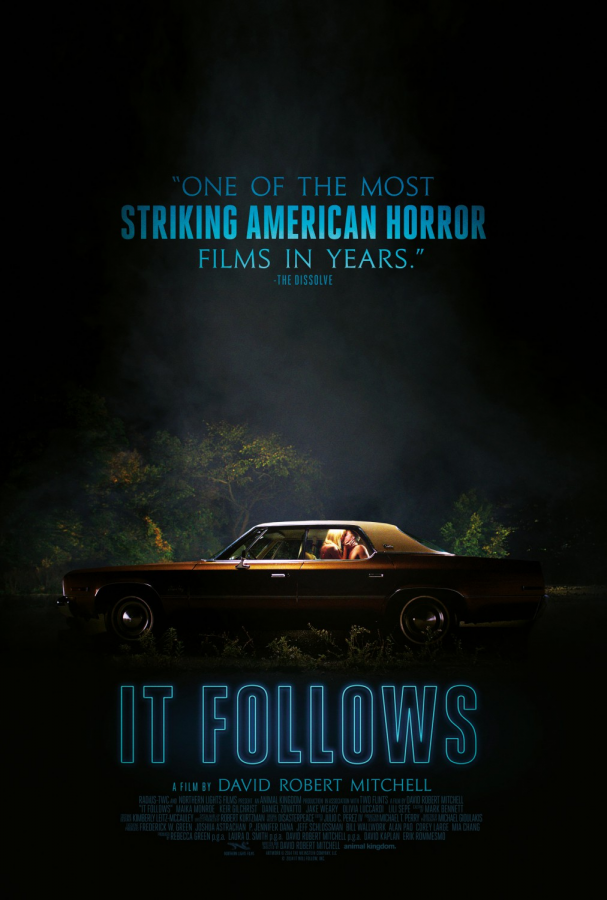 Best+Horror+Movies+to+Watch+This+Halloween