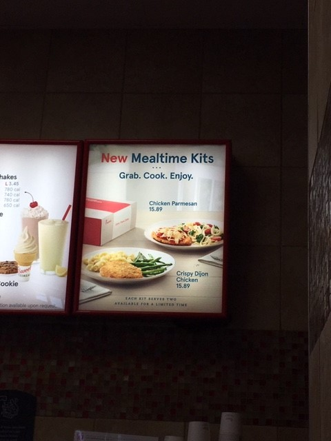 Chick-fil-a%E2%80%99s+decision+to+experiment+with+meal+kits+is+one+example+of+how+technological+innovation+has+begun+to+shift+economic+activity+and+how+stores+interact+with+the+world.+These+meal+kits+are+being+sold+at+certain+locations+in+the+Atlanta+area+until+November+17.
