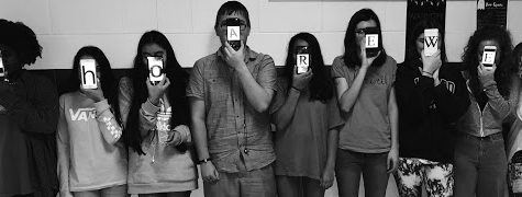 We Are the Lost Generation