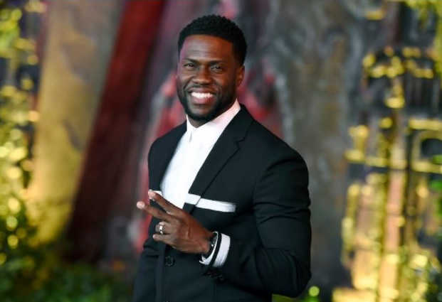 "Kevin Hart stepped down on Dec. 6 from hosting the upcoming Oscars after homophobic tweets from him that were several years old resurfaced. He issued a sincere apology, but in this day and age, an apology is simply not enough to save a person from being ""canceled."""