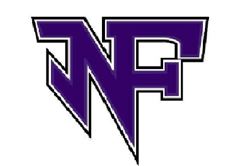 North Forsyth Boys Basketball wins over Forsyth Central Bulldogs.  Photo by: NOFO Twitter