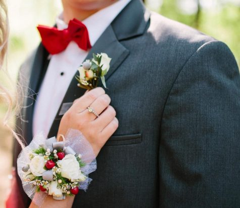 A Step-by-Step Guide to Prom for First-Timers