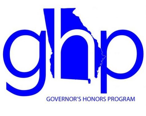 Governor's Honors Students: Becoming a GHP Attendee