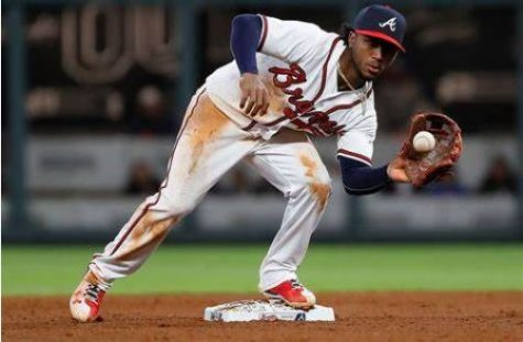 Atlanta Braves End Series vs Mets with two Wins and Two Losses