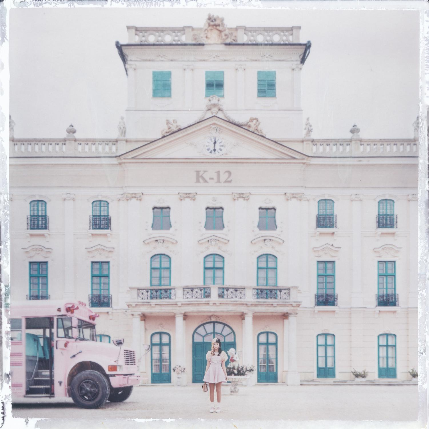 """After four years of silence, singer-songwriter, Melanie Martinez, has released her sophomore album """"K-12"""" and with it, a 90-minute feature film. The almost hour-and-a-half-long film offers breathtaking visuals and stunning choreography that flows perfectly with the music."""