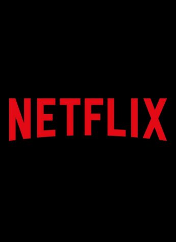 Netflix, a platform for streaming, is losing some of its collection this coming year.