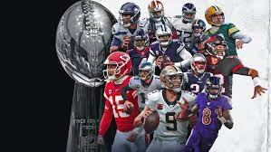 Sports have changed… is it for the better? (photo from google)